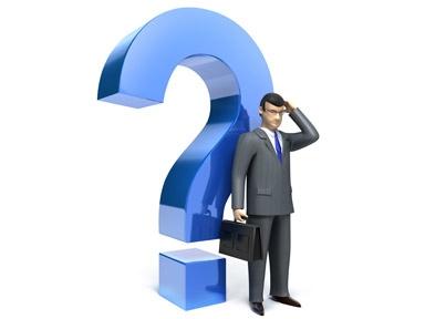 Les questions frequentes des recruteurs