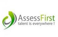 Assess-First