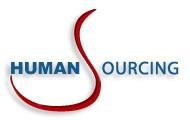 Humansourcing.com