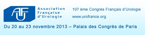 afu-2013-paris