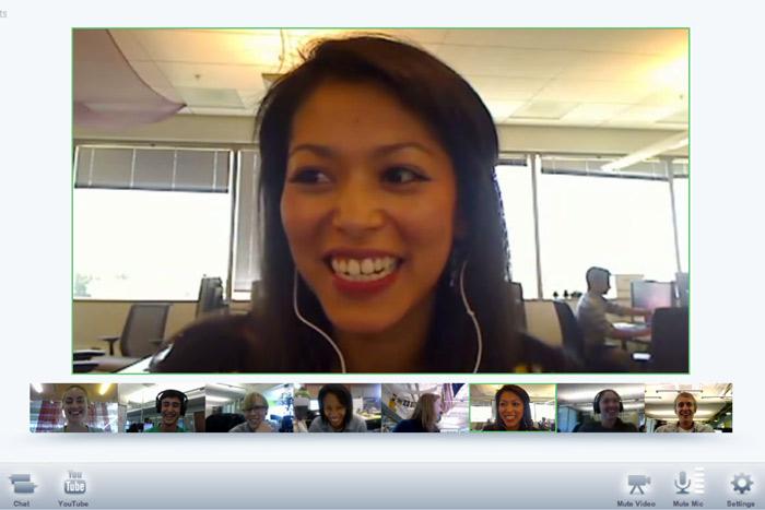 hangouts-meeting