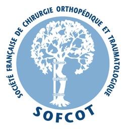 Logo SOFCOT