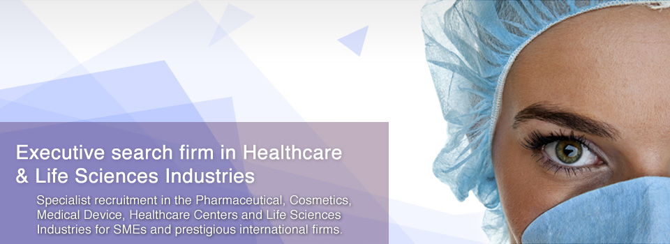 executive-search-firm-healthcare-life-sciences-industries
