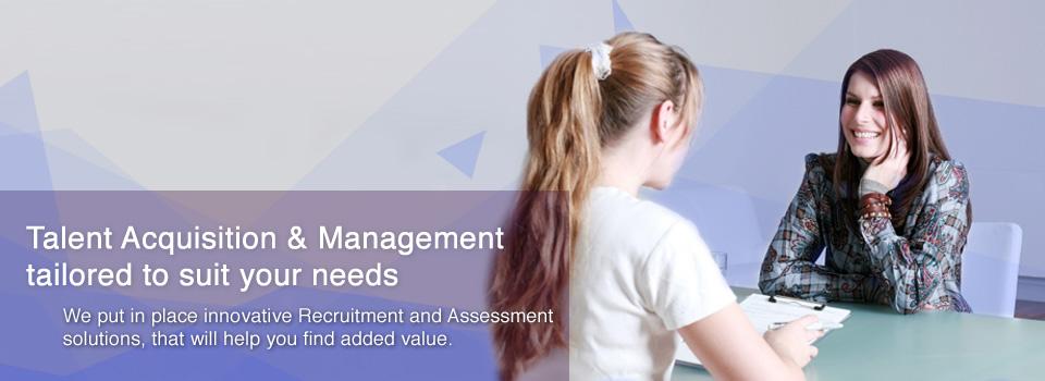 health-recruitment-managment-paris