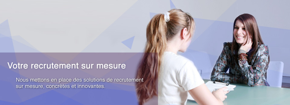 solution-recrutement-sur-mesure