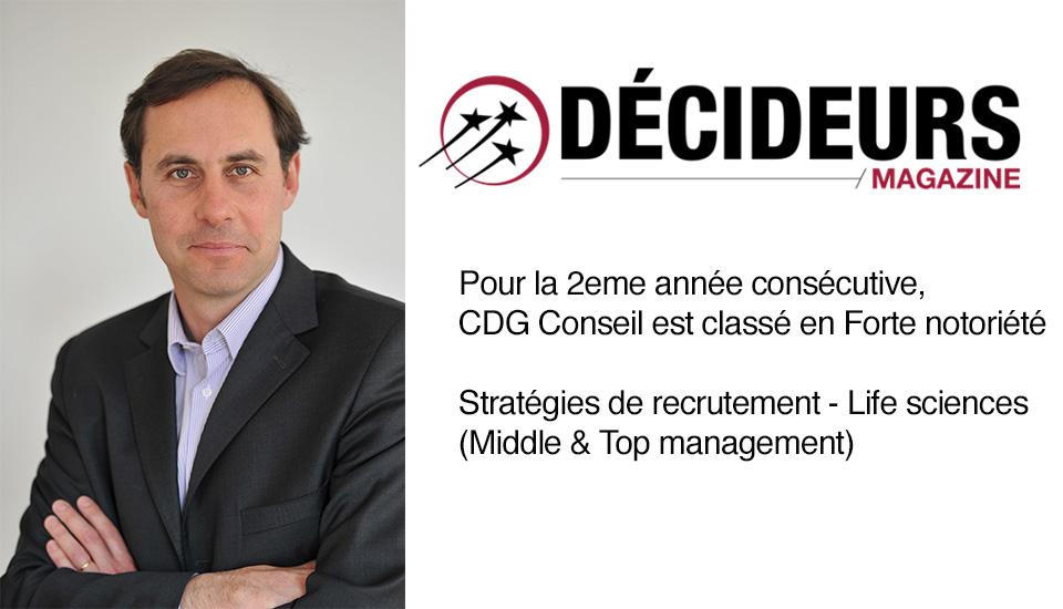 leaders-top-management-recrutement