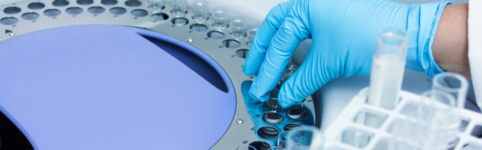 ISO13485 : Dispositifs médicaux