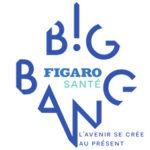 Congres Big-Bang Santé du Figaro