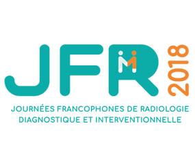 JFR 2018 à Paris