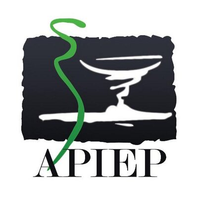 logo APIEP