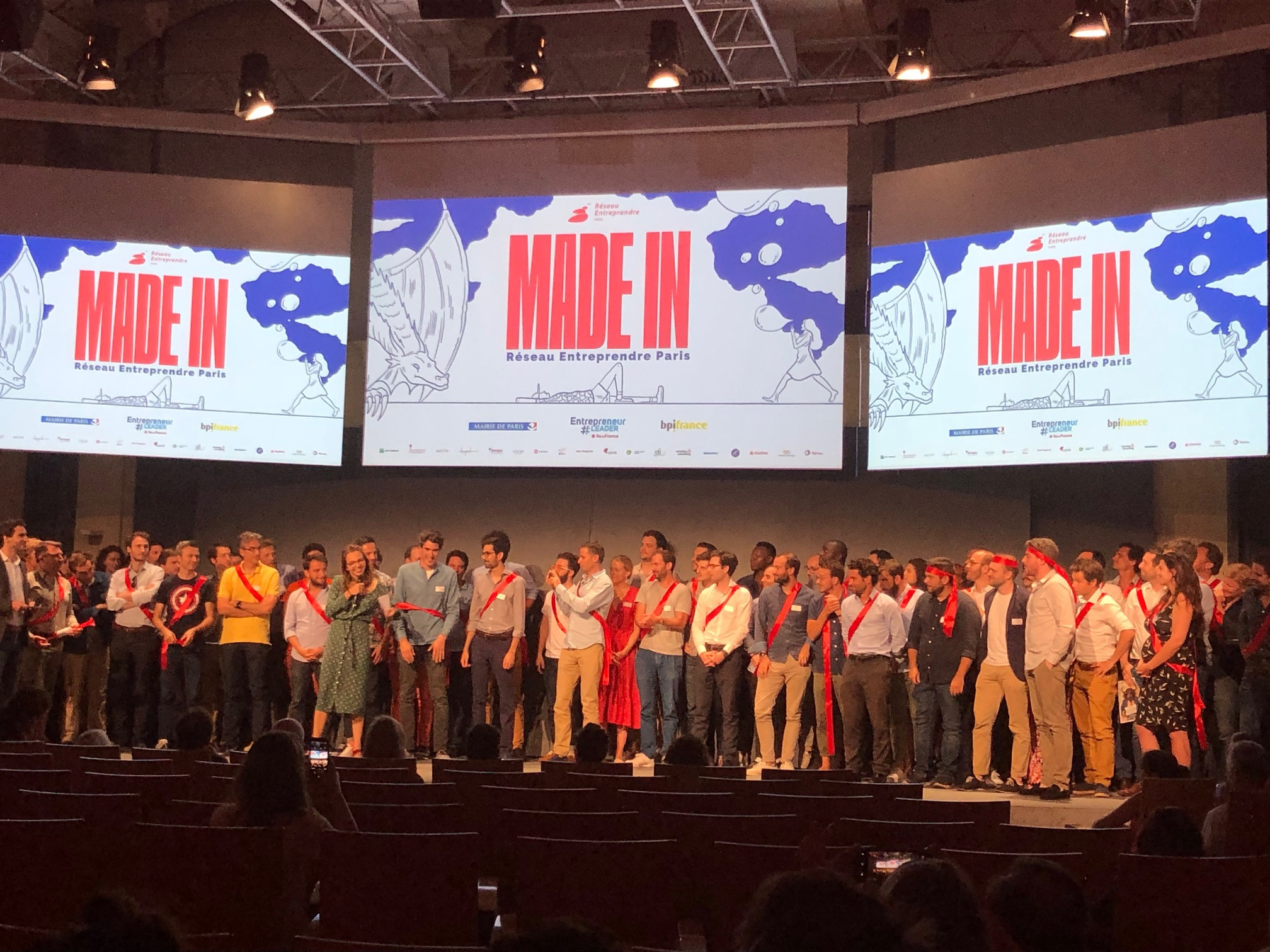 Made-in-reseau-entreprendre-paris-2019