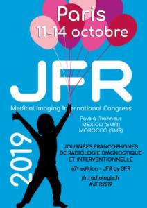 JFR-2019