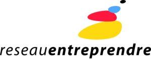 Logo-réseau_entreprendre