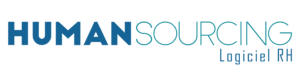 Human Sourcing HR solutions